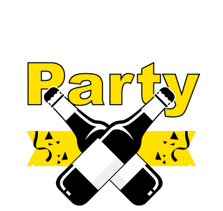 beerparty